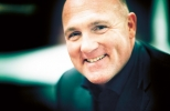 foto andre kuipers