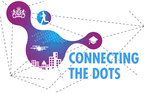 Conference Connecting the dots