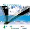 Coverphoto Rli Work programme 2012-2013